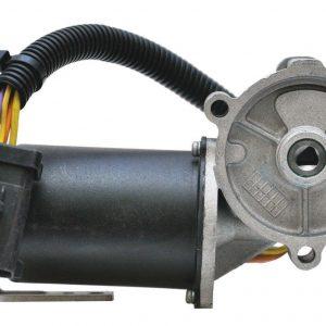 CL3Z-7G360-A