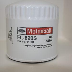 FL-820S 1